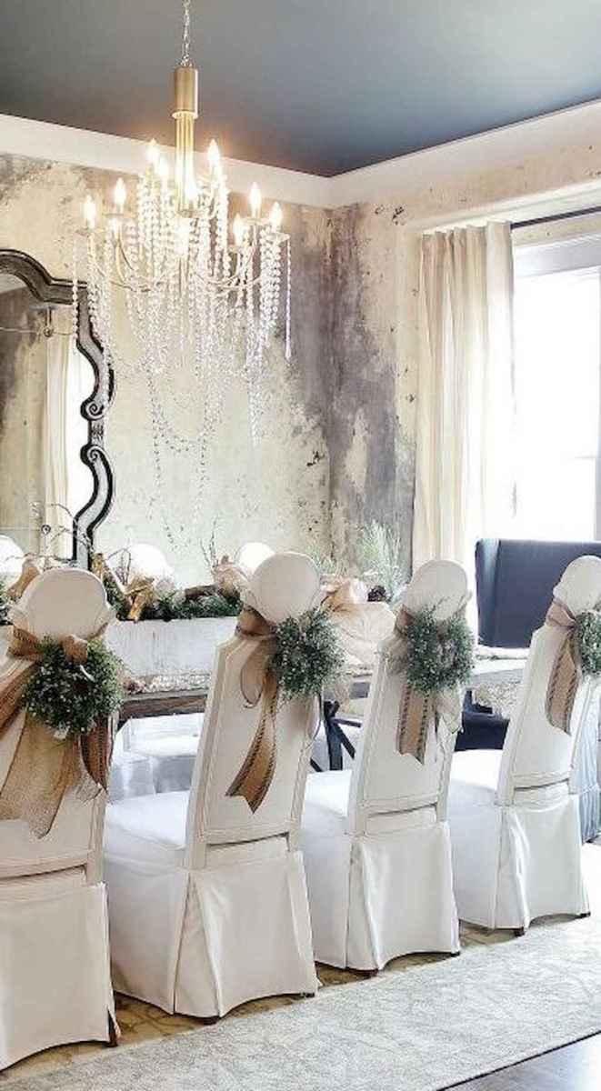 01 best farmhouse dining room makeover decor ideas