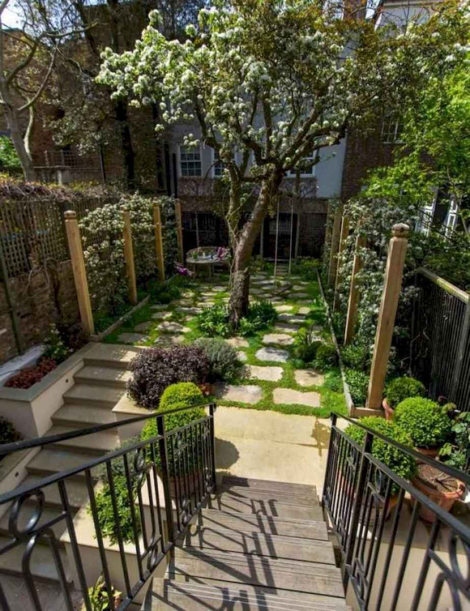 04 low maintenance small front yard landscaping ideas