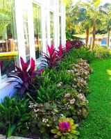 04 small backyard garden landscaping ideas