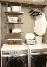 08 functional small laundry room design ideas