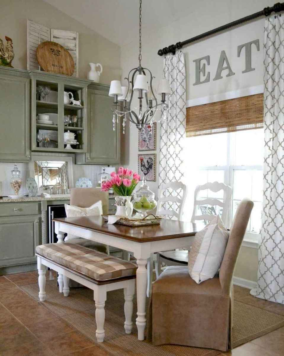 09 incredible french country kitchen design ideas