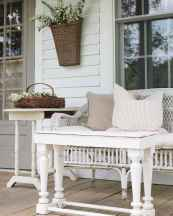 11 modern farmhouse front porch decorating ideas