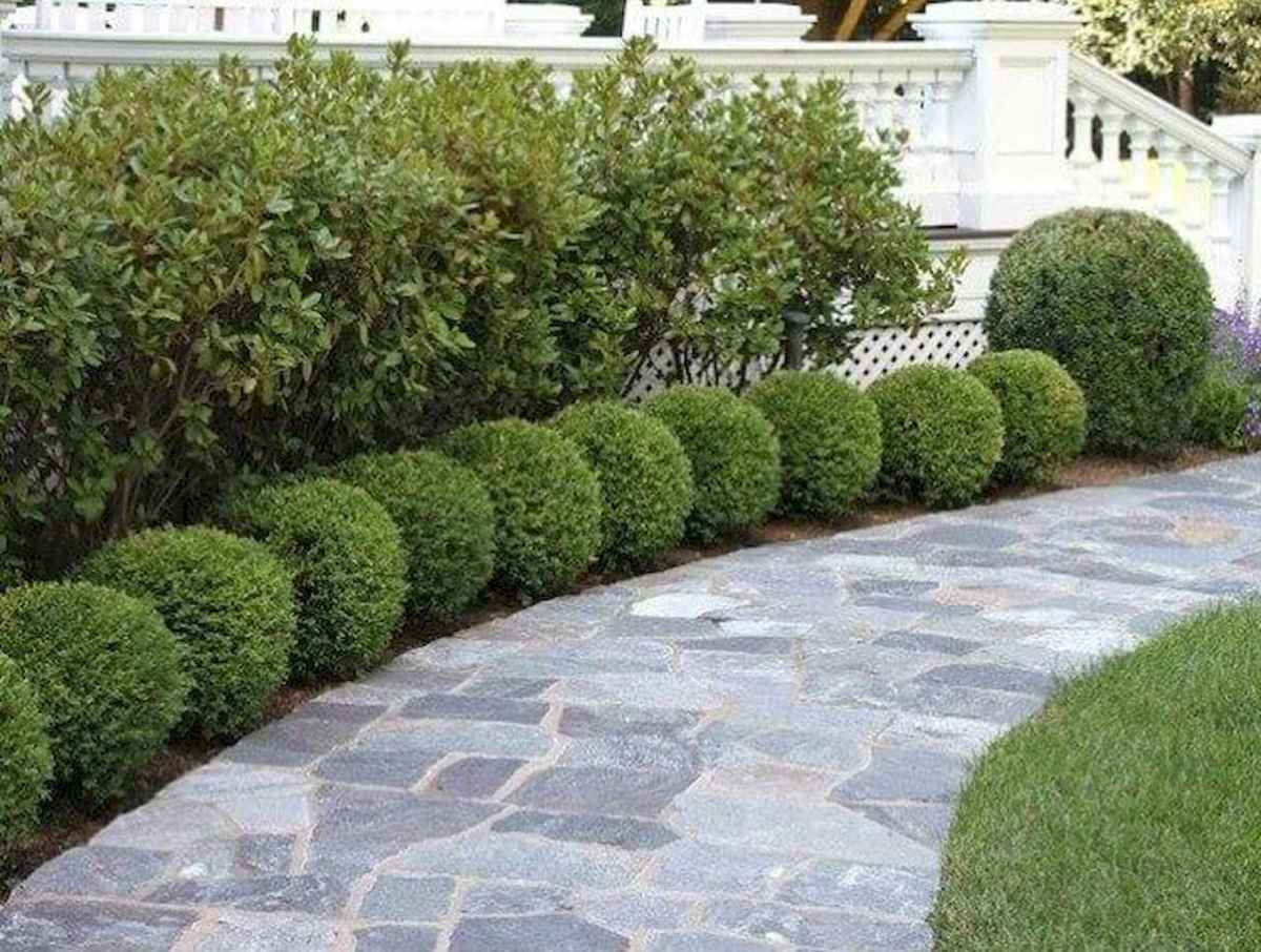 12 low maintenance small front yard landscaping ideas