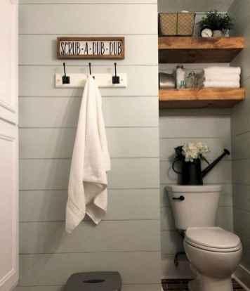 13 best farmhouse bathroom remodel decor ideas