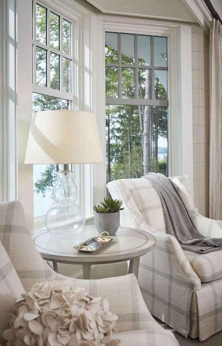 17 cozy farmhouse sunroom decor ideas