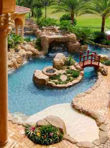 23 awesome backyard ponds and water garden landscaping ideas