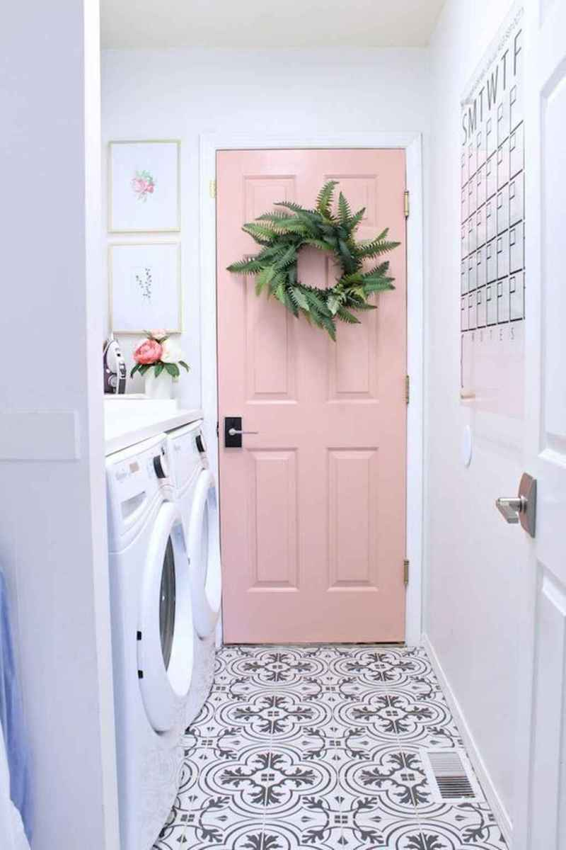 23 functional small laundry room design ideas