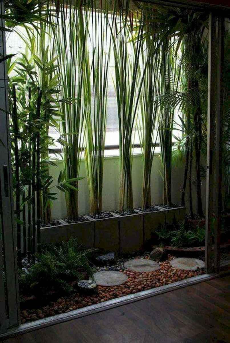 27 cozy apartment balcony decorating ideas