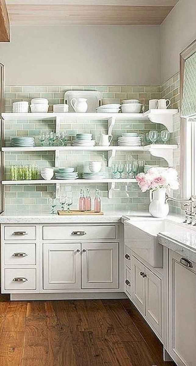 30 incredible french country kitchen design ideas