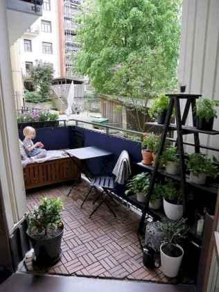 31 cozy apartment balcony decorating ideas