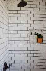 35 best farmhouse bathroom remodel decor ideas