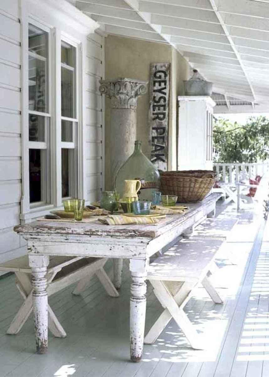36 modern farmhouse front porch decorating ideas
