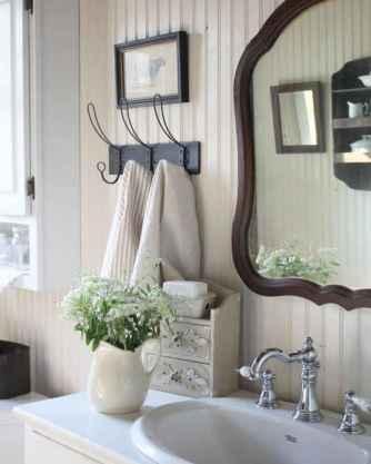 39 best farmhouse bathroom remodel decor ideas