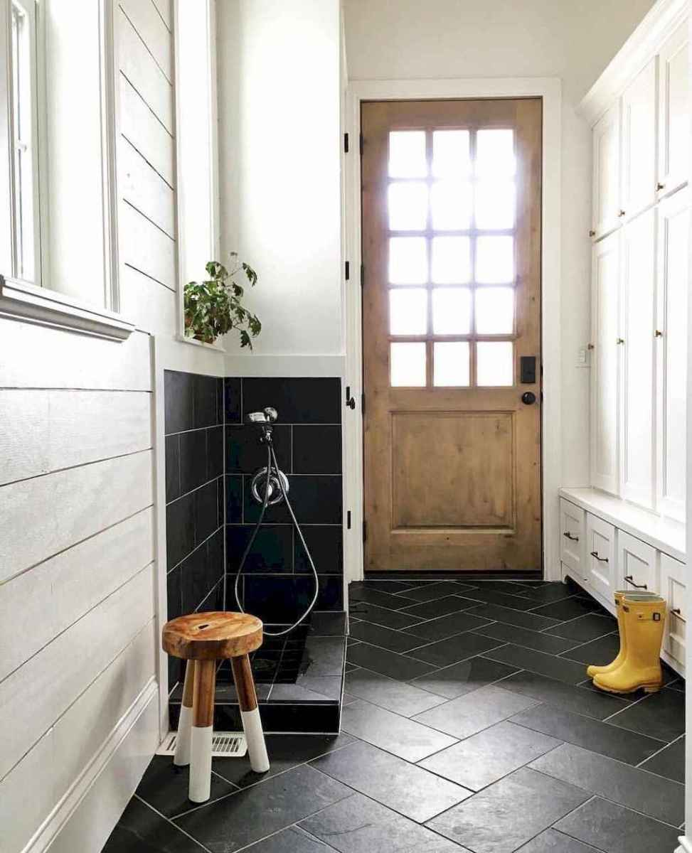48 functional small laundry room design ideas