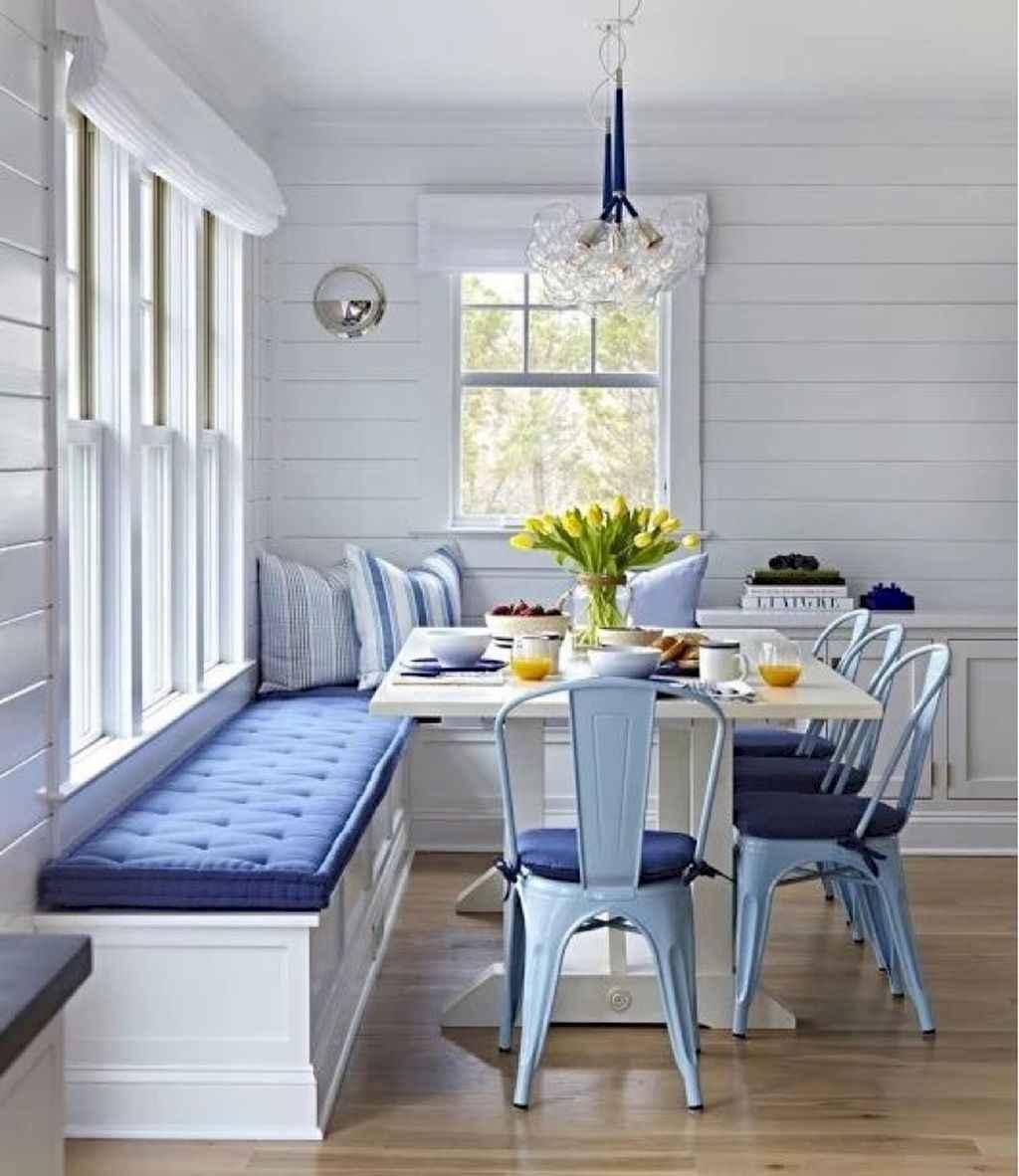 61 cozy farmhouse sunroom decor ideas