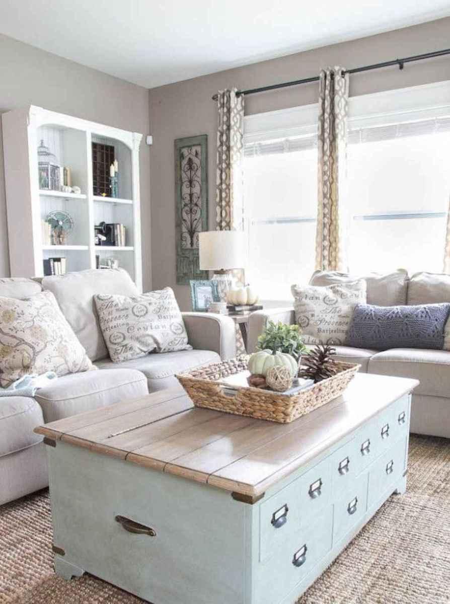 64 cozy farmhouse sunroom decor ideas