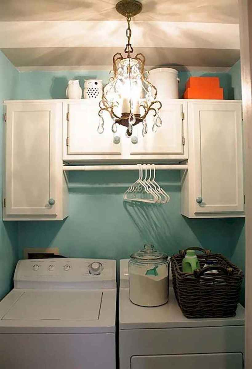 67 functional small laundry room design ideas