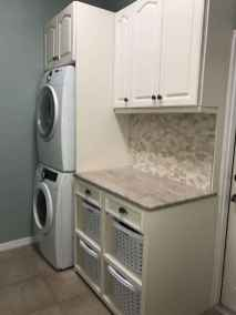 70 functional small laundry room design ideas