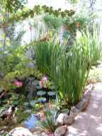 85 awesome backyard ponds and water garden landscaping ideas