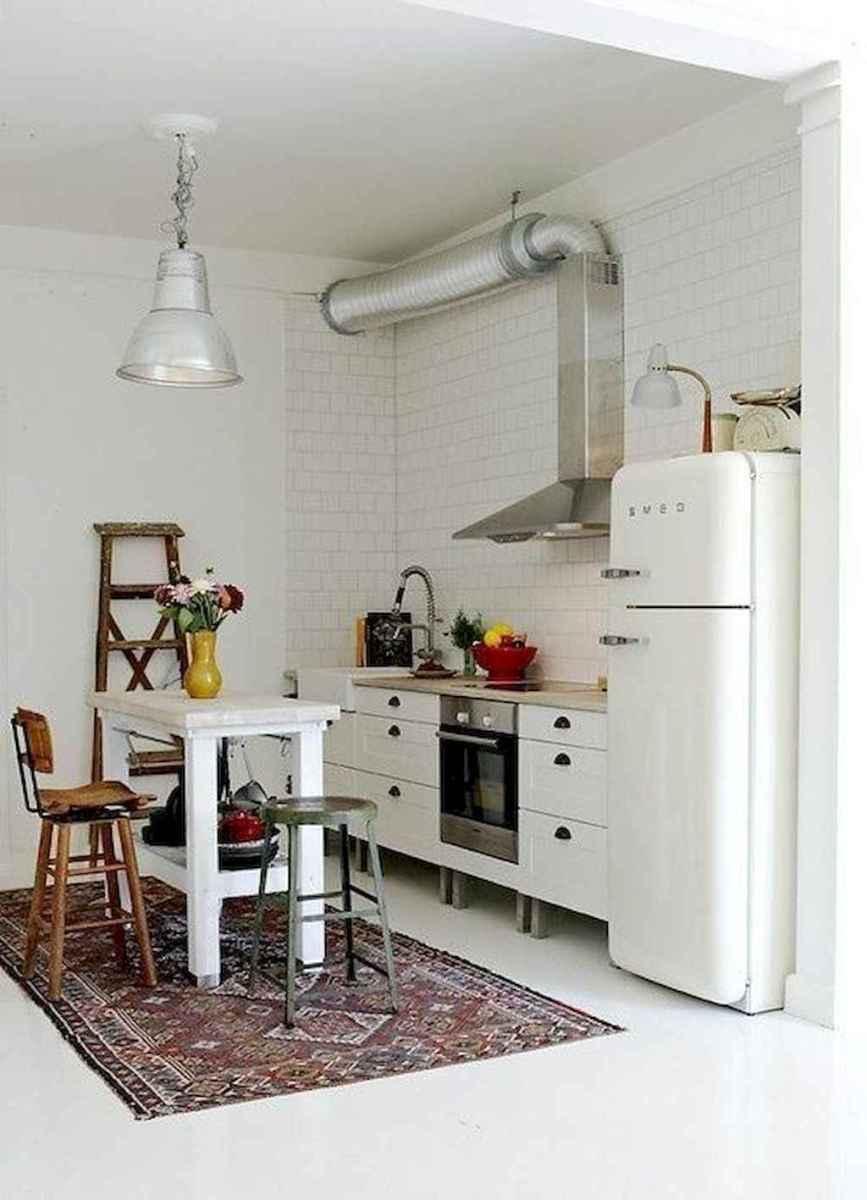 01 amazing tiny house kitchen design ideas