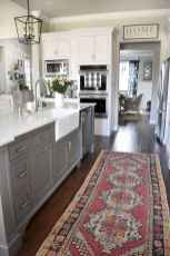 04 awesome gray kitchen cabinet design ideas