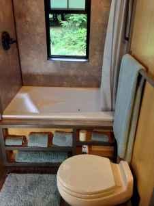 06 genius tiny house bathroom shower design ideas