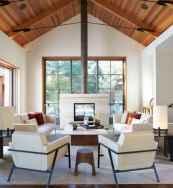 08 best modern farmhouse living room decor ideas