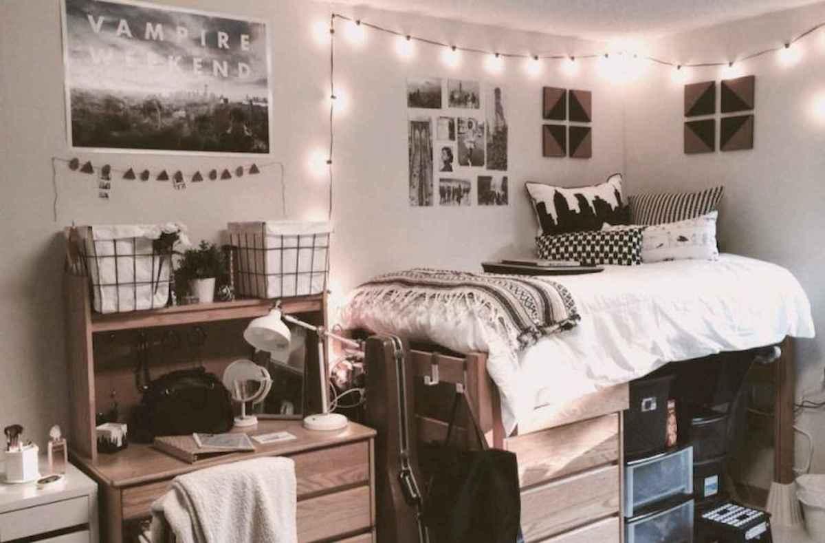 09 Genius Dorm Room Decorating Ideas On A Budget Homespecially