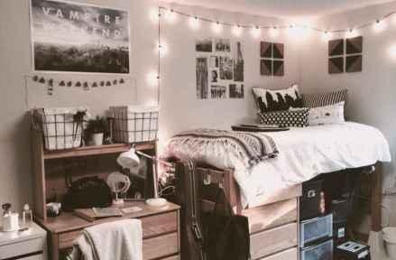 09 genius dorm room decorating ideas on a budget