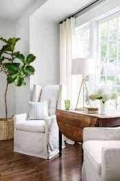 12 best modern farmhouse living room decor ideas