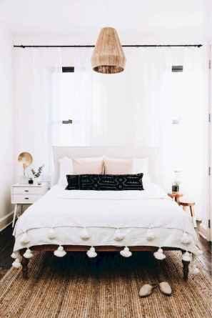 12 gorgeous farmhouse master bedroom ideas