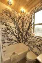 14 genius tiny house bathroom shower design ideas