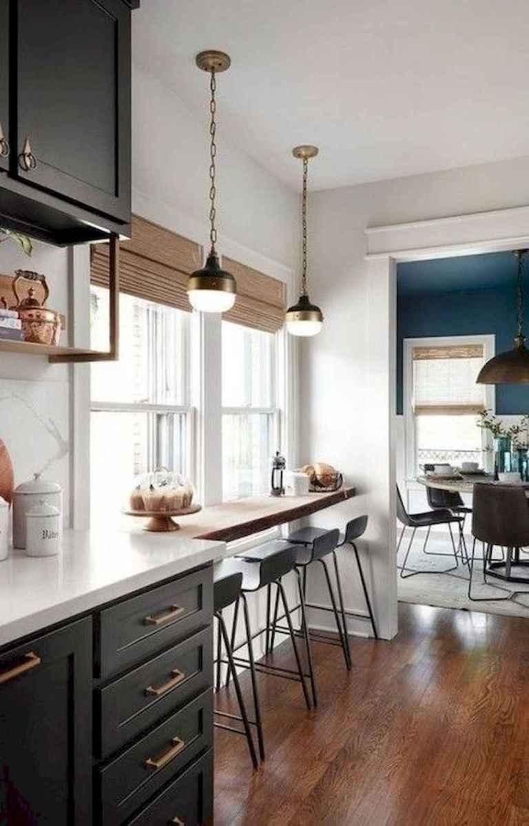 17 amazing tiny house kitchen design ideas