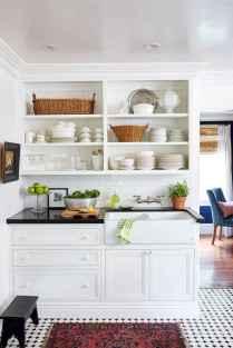18 amazing tiny house kitchen design ideas