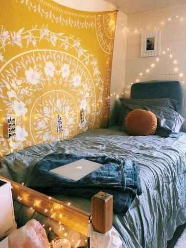 18 genius dorm room decorating ideas on a budget