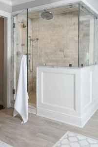 19 genius tiny house bathroom shower design ideas