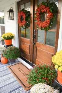 20 gorgeous farmhouse front porch decorating ideas