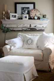 21 fancy french country living room decor ideas