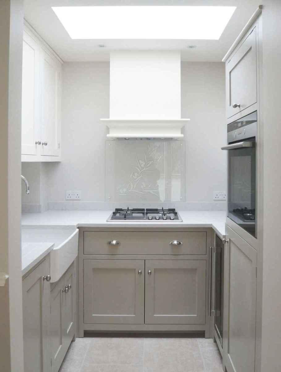 24 amazing tiny house kitchen design ideas