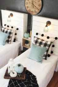 25 beautiful farmhouse master bedroom decor ideas