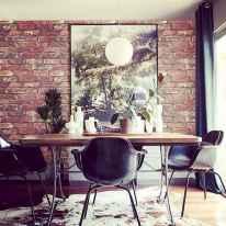 27 modern farmhouse dining room decor ideas