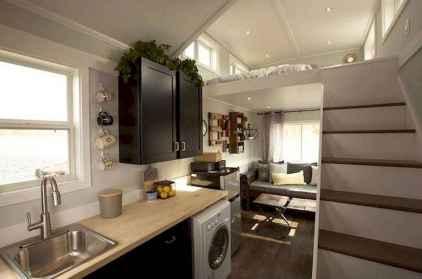 29 genius tiny house bathroom shower design ideas