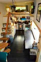 30 amazing loft stair for tiny house ideas