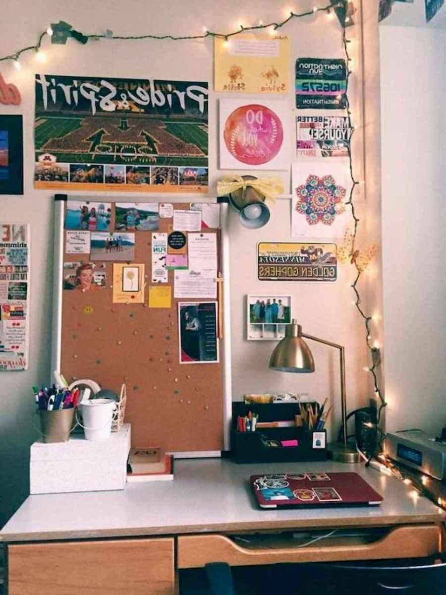 30 Genius Dorm Room Decorating Ideas On A Budget Homespecially