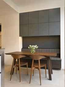 32 amazing tiny house kitchen design ideas