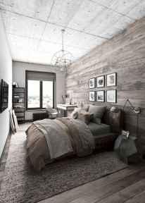 33 gorgeous farmhouse master bedroom ideas