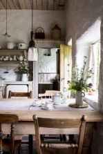 34 modern farmhouse dining room decor ideas