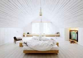 35 beautiful farmhouse master bedroom decor ideas