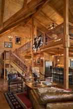 41 amazing loft stair for tiny house ideas