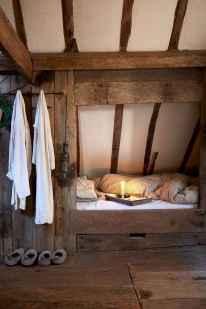 42 beautiful farmhouse master bedroom decor ideas